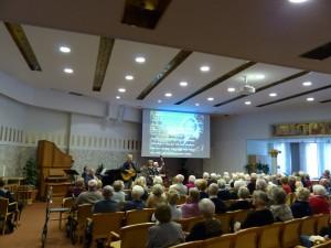 Immanuelkyrkan
